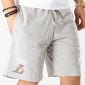 /achat-shorts-jogging/new-era-short-jogging-stripe-piping-los-angeles-lakers-11904442-gris-chine-166098.html