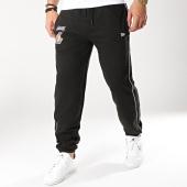 /achat-pantalons-joggings/new-era-pantalon-jogging-stripe-piping-los-angeles-lakers-11904443-noir-166099.html