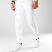 /achat-jogger-pants/terance-kole-jogger-pant-72280-blanc-165963.html