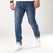 /achat-jeans/terance-kole-jean-skinny-98308-bleu-brut-165967.html