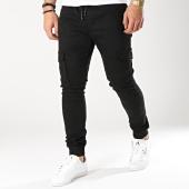 /achat-jogger-pants/terance-kole-jogger-pant-72279-noir-165971.html