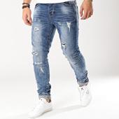 /achat-jeans/terance-kole-jean-skinny-72266-bleu-denim-165975.html
