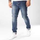 /achat-jeans/terance-kole-jean-slim-98311-bleu-brut-165985.html