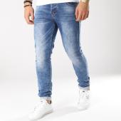 /achat-jeans/terance-kole-jean-skinny-72282-bleu-denim-165987.html
