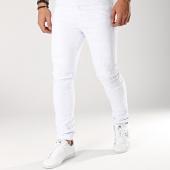 /achat-jeans/terance-kole-jean-skinny-72276-blanc-165992.html