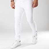 /achat-jeans/terance-kole-jean-skinny-72273-blanc-166002.html