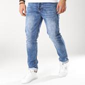 /achat-jeans/terance-kole-jean-skinny-98309-bleu-denim-166019.html