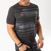 /achat-t-shirts/umbro-tee-shirt-cot-695960-60-gris-anthracite-166008.html
