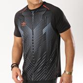 /achat-t-shirts/umbro-tee-shirt-de-sport-training-696070-60-gris-anthracite-166013.html