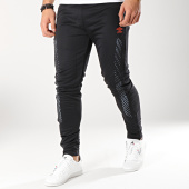 /achat-pantalons-joggings/umbro-pantalon-jogging-training-696410-60-noir-166015.html