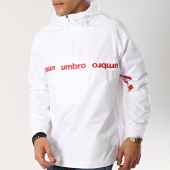 /achat-coupe-vent/umbro-coupe-vent-696720-60-blanc-166018.html