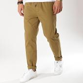 https://www.laboutiqueofficielle.com/achat-jogger-pants/d-struct-jogger-pant-pontus-vert-kaki-166180.html