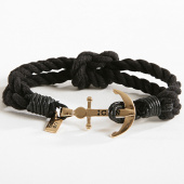 /achat-bracelets/icon-brand-bracelet-captain-flint-noir-166106.html
