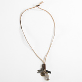 /achat-colliers-pendentifs/icon-brand-collier-gone-in-the-morning-marron-166116.html