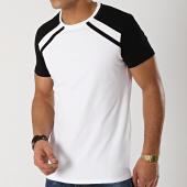 /achat-t-shirts/terance-kole-tee-shirt-98222-blanc-noir-166173.html