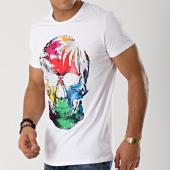 /achat-t-shirts/terance-kole-tee-shirt-98240-blanc-166190.html