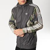 /achat-coupe-vent/adidas-coupe-vent-avec-bandes-dv2049-gris-anthracite-vert-kaki-camouflage-166336.html