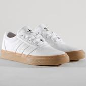 /achat-baskets-basses/adidas-baskets-adi-ease-db3110-footwear-white-core-black-166390.html