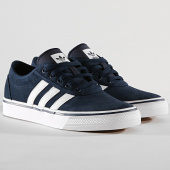 /achat-baskets-basses/adidas-baskets-adi-ease-db3112-collegiate-navy-footwear-white-166392.html