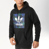 /achat-sweats-capuche/adidas-sweat-capuche-towning-du8370-noir-166412.html