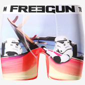 /achat-boxers/freegun-boxer-star-wars-1-noir-blanc-rouge-166494.html