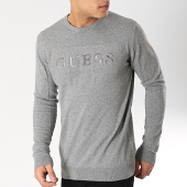 /achat-pulls/guess-pull-m92r17z1ha0-gris-chine-166441.html