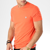 /achat-t-shirts/guess-tee-shirt-m92i04-j1300-orange-166452.html