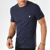 /achat-t-shirts/guess-tee-shirt-m92i04-j1300-bleu-marine-166453.html