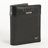 /achat-portefeuilles/kaporal-portefeuille-wobile-noir-166308.html