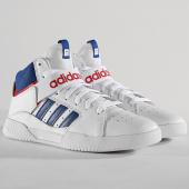 /achat-baskets-montantes/adidas-baskets-vrx-mid-db3174-blanc-bleu-royal-166396.html