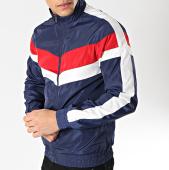/achat-vestes/terance-kole-veste-zippee-98180-2-bleu-marine-blanc-rouge-166315.html