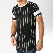 /achat-t-shirts-longs-oversize/terance-kole-tee-shirt-oversize-98207-2-noir-blanc-166316.html