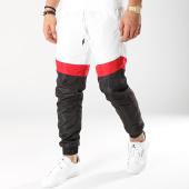 /achat-pantalons-joggings/terance-kole-pantalon-jogging-88032-3-blanc-rouge-noir-166318.html