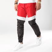 /achat-pantalons-joggings/terance-kole-pantalon-jogging-88032-1-rouge-blanc-noir-166320.html