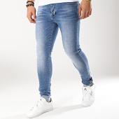 /achat-jeans/terance-kole-jean-skinny-66032-bleu-denim-166328.html