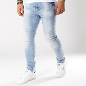 /achat-jeans/terance-kole-jean-skinny-66031-bleu-wash-166331.html