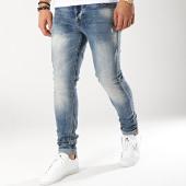 /achat-jeans/terance-kole-jean-skinny-72281-bleu-denim-166334.html