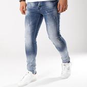 /achat-jeans/terance-kole-jean-skinny-66023-bleu-denim-166338.html