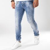 /achat-jeans/terance-kole-jean-skinny-66025-bleu-denim-166342.html