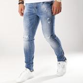 /achat-jeans/terance-kole-jean-skinny-66035-bleu-denim-166344.html