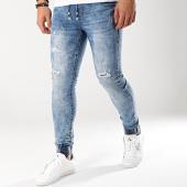 /achat-jogger-pants/terance-kole-jogger-pant-72271-bleu-denim-166346.html