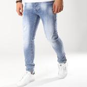 /achat-jeans/terance-kole-jean-skinny-66026-bleu-denim-166351.html