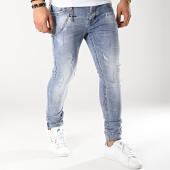 /achat-jeans/terance-kole-jean-skinny-66049-bleu-denim-166353.html