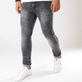 /achat-jeans/terance-kole-jean-skinny-72265-gris-anthracite-166354.html