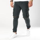 /achat-pantalons-cargo/terance-kole-pantalon-cargo-t13013-gris-anthracite-166389.html