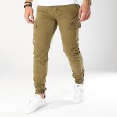 /achat-pantalons-cargo/terance-kole-pantalon-cargo-t13017-marron-166398.html