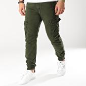 /achat-pantalons-cargo/terance-kole-pantalon-cargo-t13015-vert-166400.html