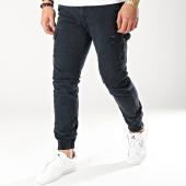 /achat-pantalons-cargo/terance-kole-pantalon-cargo-t13017-bleu-marine-166402.html