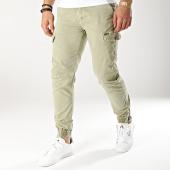 /achat-pantalons-cargo/terance-kole-pantalon-cargo-t13017-vert-kaki-166404.html