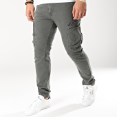 /achat-pantalons-cargo/terance-kole-pantalon-cargo-t13019-gris-anthracite-166409.html